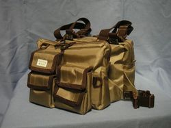 chestpack_front
